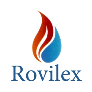 Rovilex